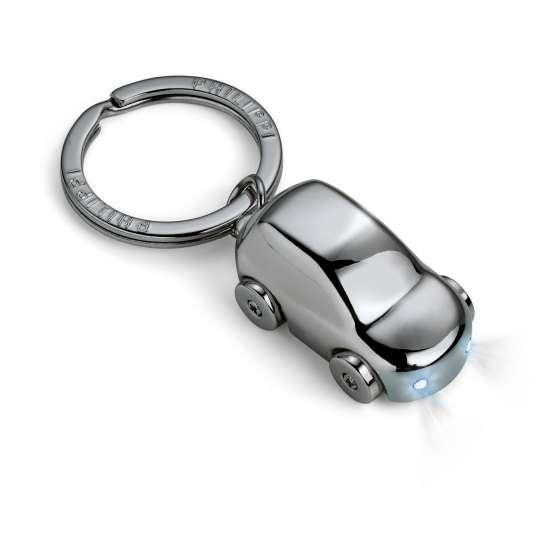 Philippi CRUISER Schlüsselanhänger - 273060