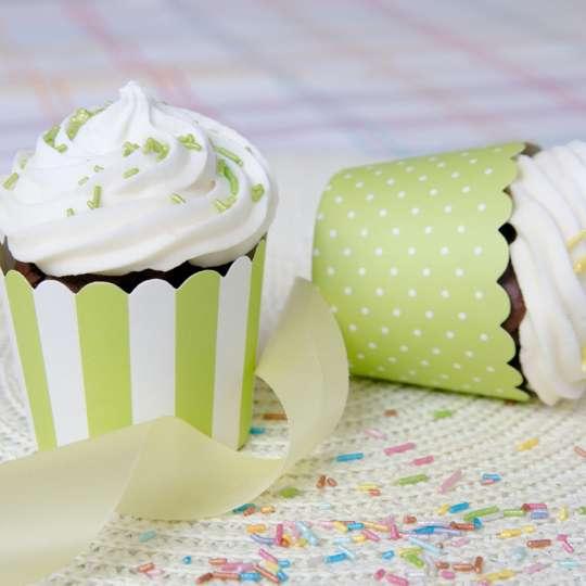 staedter_backformen_papier_cupcakes_gelb