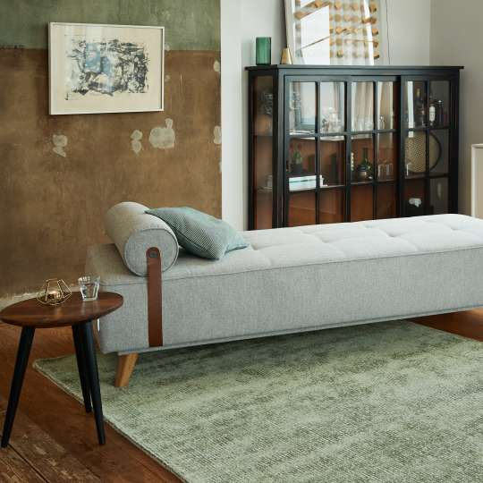 NEW DAYBEDS