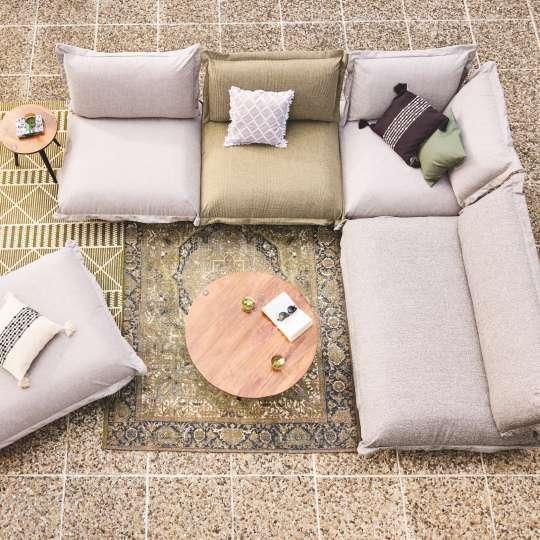 Summer Feelin' - Sonniges Architektenhaus
