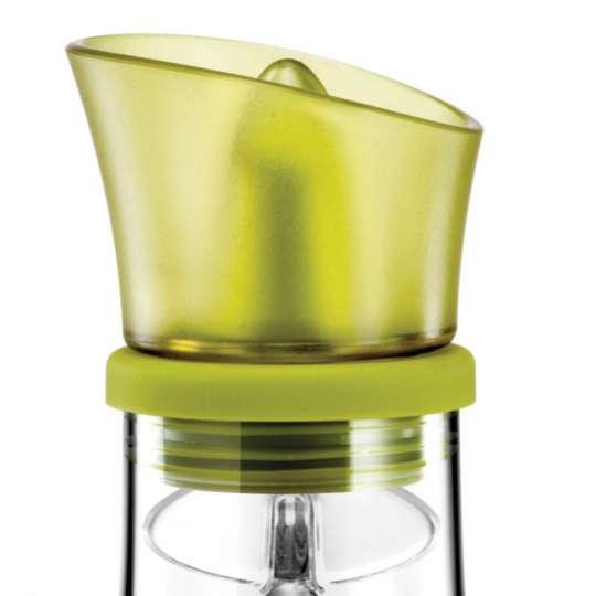 Ölflaschen VITAMINO von Tescoma