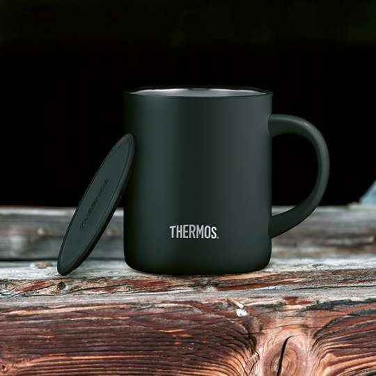 Thermos-Longlife-Mug-black-matt