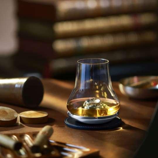 "Whisky-Probierset ""Les Impitoyables"""