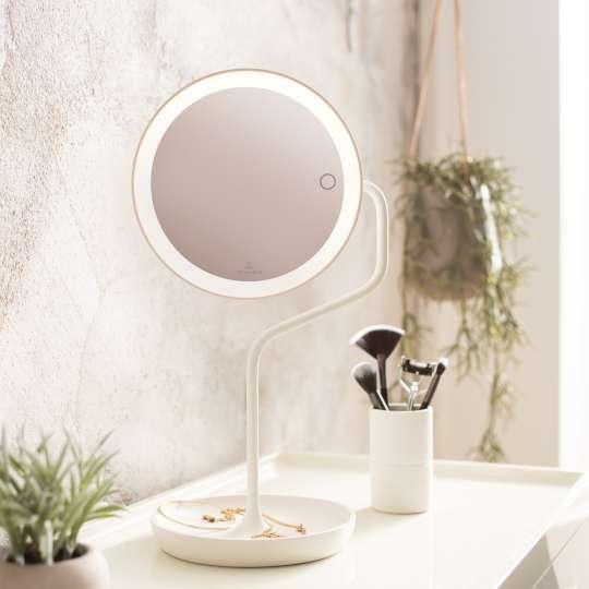 Led-beleuchteter-kosmetikspiegel-aluminium-weiss-96931-1