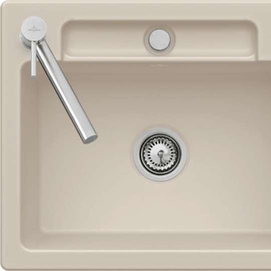 Planungsfreiheit für den Kochprofi zuhause – Perfekte Spülplätze auch in kleineren Küchen