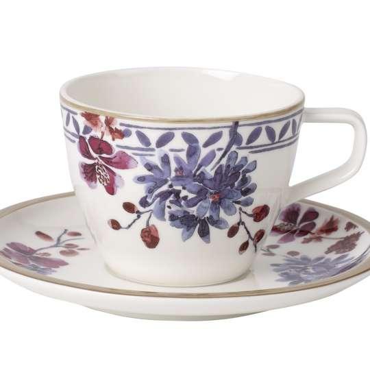 Villeroy und Boch Artesano Provencal Lavendel
