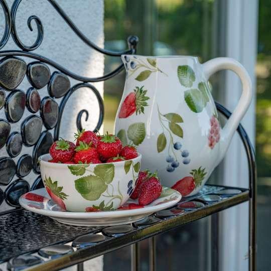 Formano Erdbeeren