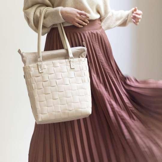 Die Tasche für jeden Anlass – SOHO