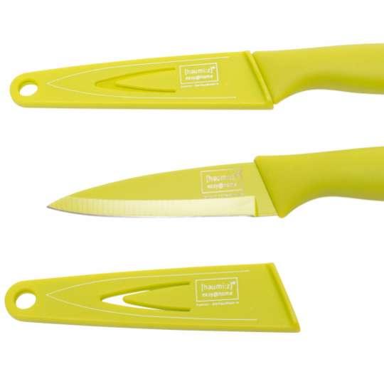 Colour Cut Messer von Homiez