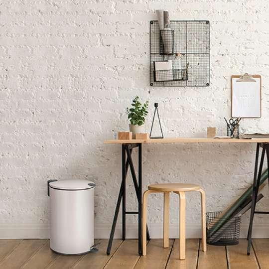 kela: EINRICHTEN UND WOHLFÜHLEN – neue Produkte für ein schönes Zuhause