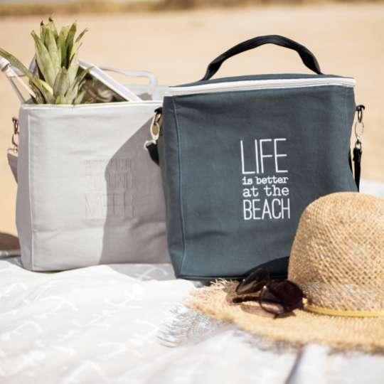 Raeder: Frühjahr 2020 / Reisekollektion / Strandtaschen