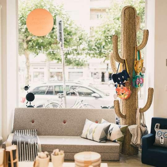 qnOOtsch Store - Bild 2
