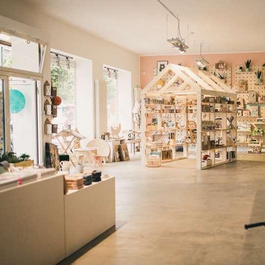 qnOOtsch Store - Bild 3