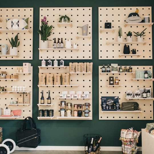 qnOOtsch Store - Bild 4