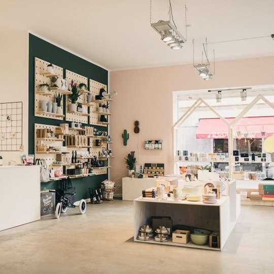 qnOOtsch Store - Bild 5