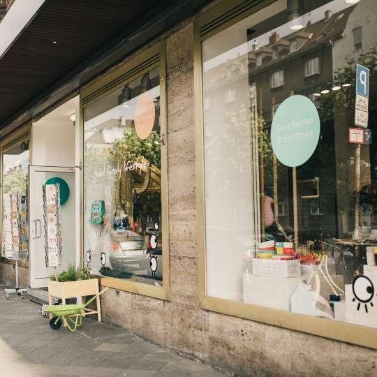 qnOOtsch Store - Bild 6